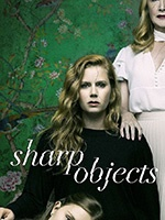 Sharp Objects- Seriesaddict